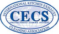 CECS logo